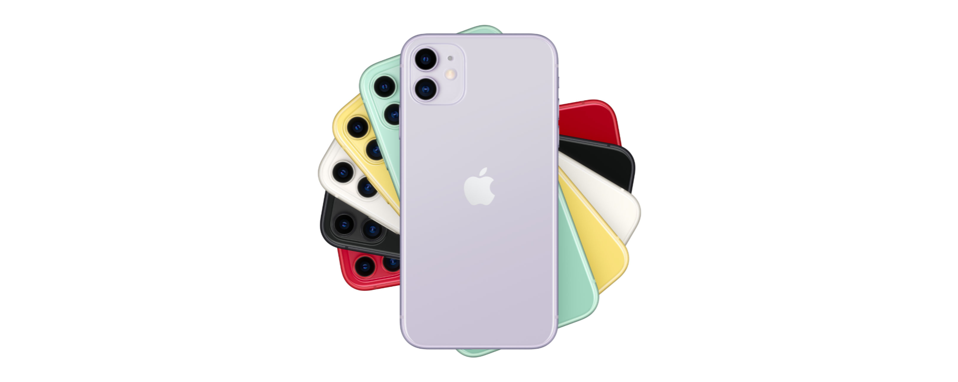 Apple iPhone 11_1