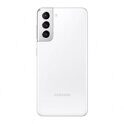 Смартфон Samsung Galaxy S21 256Gb Phantom White