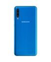 Смартфон Samsung Galaxy A50 128GB Blue
