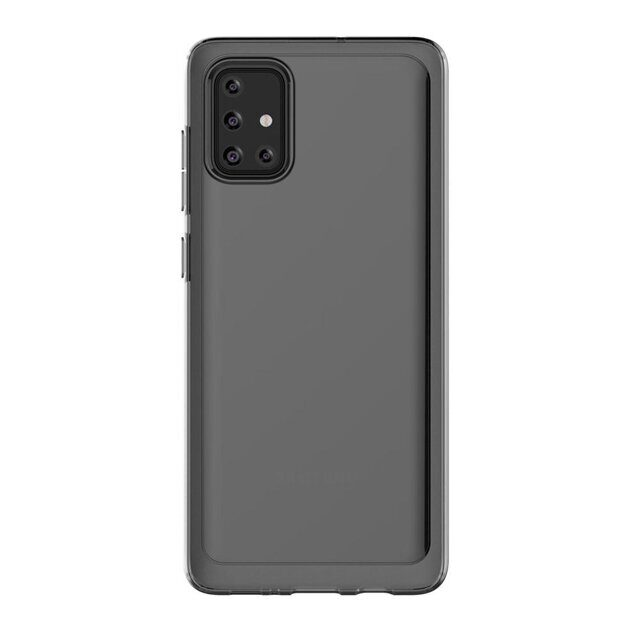 Клип-кейс Samsung SM-A715 Galaxy A71 araree A cover
