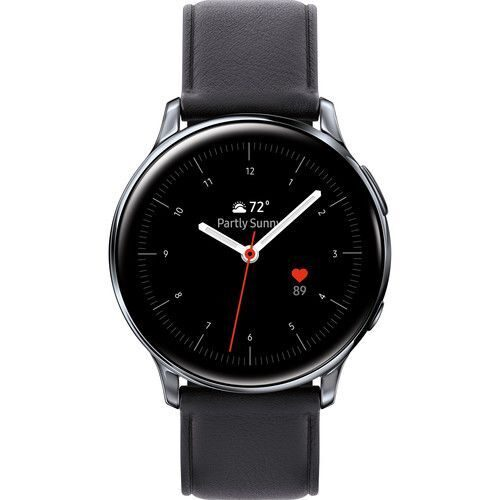 Galaxy Watch Active2 40 мм