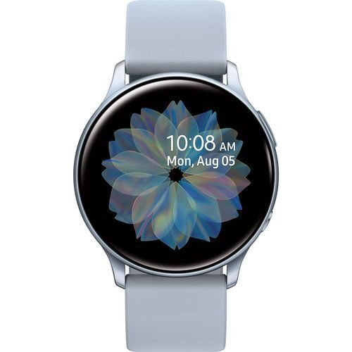 Смарт-часы Samsung Galaxy Watch Active2 44 мм