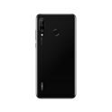 Смартфон Honor 20 Lite 4/128GB Midnight Black