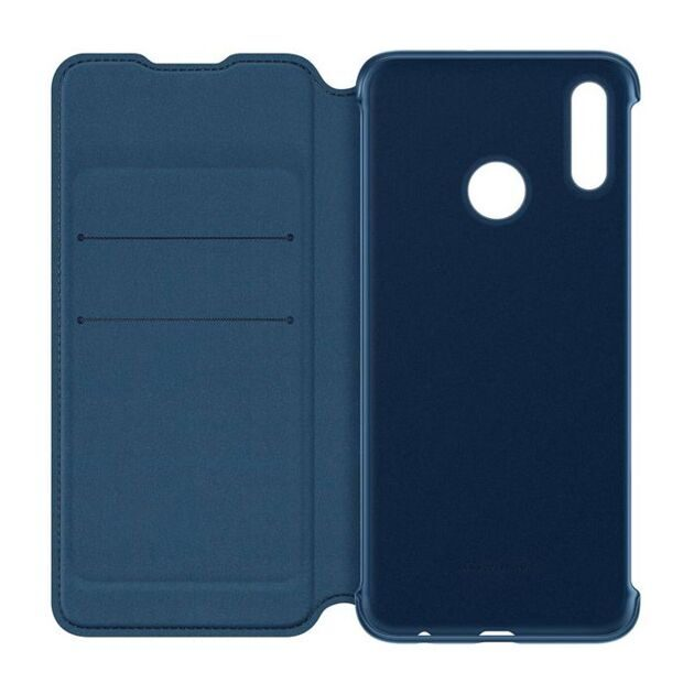Чехол-книжка Huawei P smart 2019/Honor 10 Lite Wallet Cover