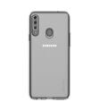 Клип-кейс Samsung для Samsung Galaxy A20s araree A cover прозрачный