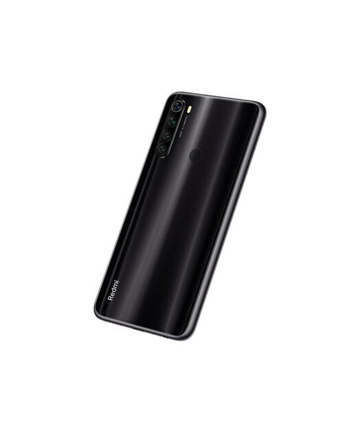 Смартфон Xiaomi Redmi note 8T 4GB+64GB Moonshadow Grey