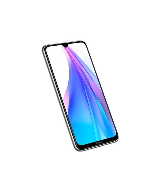 Xiaomi Redmi note 8T 4GB+128GB