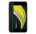 Смартфон Apple iPhone SE 256GB Black