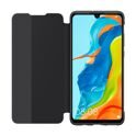 Чехол-книжка Huawei P30 lite Smart View Flip Cover