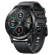 Смарт-часы Honor MagicWatch 2 46mm Minos-B19S