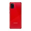 Смартфон Samsung Galaxy A31 128GB Red