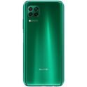 Смартфон Huawei P40 Lite Crush Green