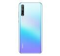Смартфон Huawei Y8p Breathing Crystal