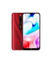 Смартфон Xiaomi Redmi 8 3GB+32GB Ruby red