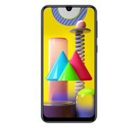 Смартфон Samsung Galaxy M31 128GB Black