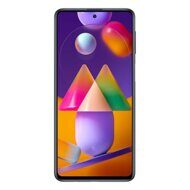 Смартфон Samsung Galaxy M31s 128GB Black