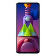 Смартфон Samsung Galaxy M51 Black