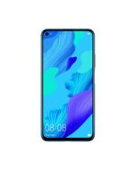Смартфон Huawei Nova 5T Crush Blue