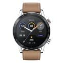 HONOR MagicWatch 2 46mm Minos-B19V